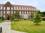 Image 1 of 13 for Flat N22, The Quadrangle Hunmanby Hall, Hall Park Road
