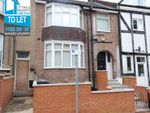 Thumbnail to rent in Stockwood Crescent, Luton LU1, Luton, New Town, New Town
