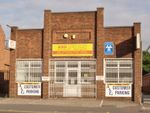 Thumbnail for sale in 1255 Pershore Road, Birmingham