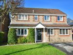 Thumbnail for sale in Milford Way, Chippenham