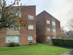 Thumbnail to rent in Stoneleigh Court, Peterborough, Cambridgeshire, N/A