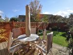 Thumbnail to rent in Oxlip Leyes, Bicester