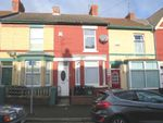 Thumbnail to rent in Briardale Road, Birkenhead