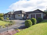 Thumbnail to rent in Hollybank, Castleton Road, Auchterarder, Perthshire