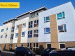 Thumbnail to rent in Third Floor 151 Fawcett Road, Southsea