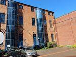 Thumbnail to rent in Graham Street, Birmingham