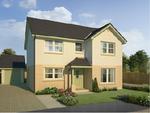 Thumbnail to rent in The Middleton, Calder Street, Coatbridge, North Lanarkshire