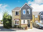 Thumbnail to rent in Joshua Close, Hamworthy, Poole