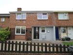 Thumbnail for sale in Butleigh Close, Bridgwater
