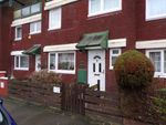 Thumbnail to rent in Kerswell Close, South Tottenham, Haringey, London