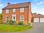 Thumbnail to rent in Bewicke View, Birtley, Chester Le Street