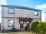 Thumbnail to rent in Arthur Place, Springfield, Cupar