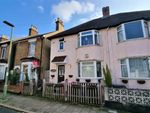 Thumbnail for sale in Park End, Bromley, Kent
