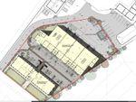 Thumbnail to rent in Pit Lane, Ketton, Stamford