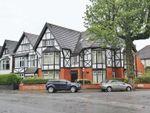 Thumbnail to rent in Whitehedge, Road, Garston, Liverpool