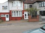 Thumbnail for sale in Canterbury Avenue, Cranbrook, Ilford