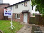 Thumbnail to rent in Lamorna Close, Salford