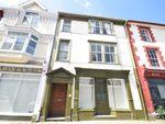 Thumbnail to rent in Buttgarden Street, Bideford, Devon