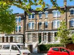 Thumbnail for sale in St. Lawrence Terrace, London