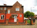 Thumbnail to rent in Addison Crescent, Firswood, Manchester