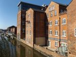 Thumbnail to rent in Albion Mill, Diglis, Worcester