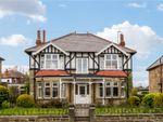 Thumbnail for sale in Boroughbridge Road, Knaresborough, North Yorkshire