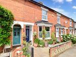 Thumbnail for sale in Gladstone Road, Tonbridge, Kent