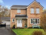 Thumbnail for sale in Greenways, Abernant, Aberdare