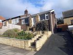 Thumbnail for sale in Selbourne Road, Saville Town, Dewsbury, West Yorkshire