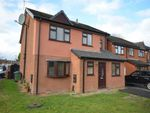 Thumbnail for sale in Ashbrook Farm Close, Reddish, Stockport, Greater Manchester