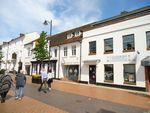 Thumbnail to rent in 1 Anchor Court, London Street, Basingstoke