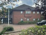 Thumbnail to rent in First Floor Bell House, Nottingham Science & Technology Park, University Boulevard, Nottingham