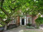 Thumbnail for sale in Arkwright Road, Hampstead Village, London