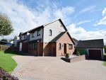 Thumbnail for sale in 37 Church Meadows, Great Broughton, Cockermouth, Cumbria
