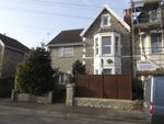Property history Weston-Super-Mare, Somerset BS23