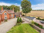 Thumbnail to rent in Mytton Lane, Shawbury, Shrewsbury, Shropshire
