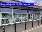 Thumbnail for sale in Silksworth Lane, Sunderland