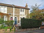 Thumbnail for sale in Conduit Road, St Werburghs, Bristol