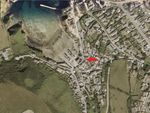 Thumbnail to rent in Fore Street, Port Isaac