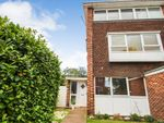 Thumbnail for sale in Carlyle Close, West Molesey
