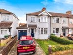 Thumbnail for sale in Southdown Road, Hornchurch
