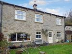 Thumbnail for sale in Easby Mews, Richmond, North Yorkshire