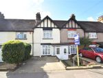 Thumbnail for sale in Highcroft Cottages, London Road, Swanley, Kent
