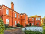 Thumbnail for sale in Richmond Drive, Repton Park, Woodford Green