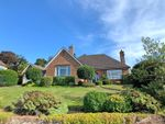 Thumbnail for sale in Sidcliffe, Sidmouth