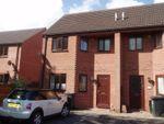Thumbnail to rent in Victoria Court, Market Drayton