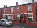 Thumbnail to rent in Range Road, Stockport