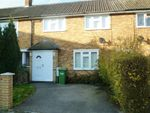 Thumbnail to rent in Briar Close, Cheshunt, Waltham Cross