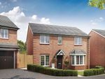 Thumbnail for sale in Lilburne Close, Worcester