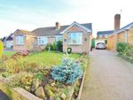 Thumbnail to rent in Belvedere Drive, Darfield, Barnsley